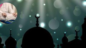 Lailatulqadar: Mengapa ALLAH SWT menyembunyikan rahsia malam tersebut daripada pengetahuan manusia?