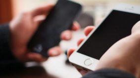 Tip terbaik untuk peminat Apple yang membeli iPhone terpakai. Kenali set retail dan refurbished