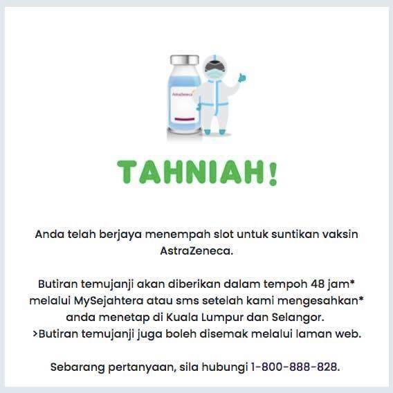 vaksin AstraZeneca