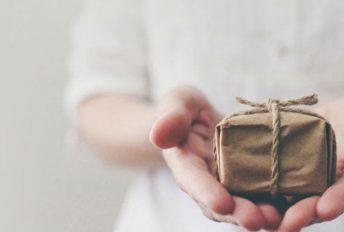 5 amalan murah rezeki, al-Quran hadis sebagai panduan