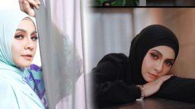 """[VIDEO] """"Subhanallah merdunya…""""- Warganet terbuai Zizi Kirana taranum surah al-Kauthar"""