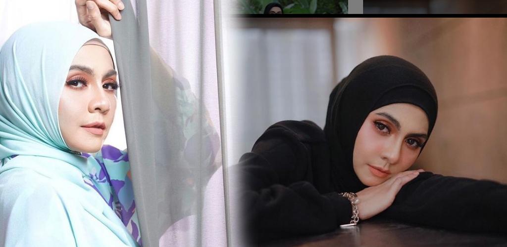 """[VIDEO] """"Subhanallah merdunya...""""- Warganet terbuai Zizi Kirana taranum surah al-Kauthar"""