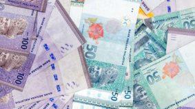 6 perkara tentang pengeluaran i-Citra KWSP anda perlu tahu
