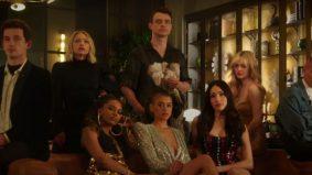 Versi baharu Gossip Girl kembali di HBO GO