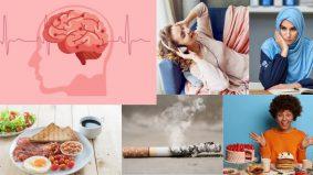 5 tabiat rosakkan fungsi otak, no 2 paling ramai lakukan