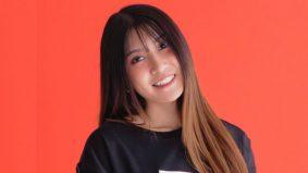 Elizabeth Tan tinggalkan Warner Music