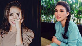Eyka Farhana tak putus asa; sedia menetap di Indonesia untuk kembangkan kerjaya