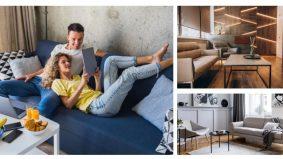 Mengeluh ruangan rumah sempit, cara ini boleh mengatasi