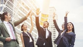 5 amalan yang sering dilakukan individu berjaya. Antaranya …
