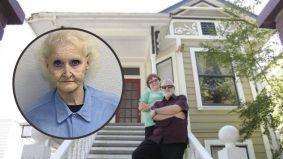 Teruja dapat beli kediaman murah, rupa-rupanya rumah tersebut lubuk pembunuhan warga emas, OKU
