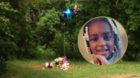 Hanya kerana kotorkan seluar, budak 4 tahun dibunuh kejam oleh ibu sendiri!
