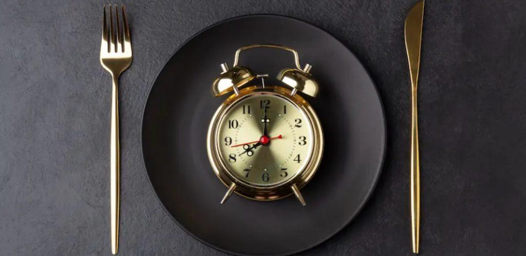 Intermittent fasting turunkan berat badan, cegah pelbagai penyakit. Boleh tingkatkan fungsi otak