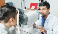 Glaukoma, 'pencuri' penglihatan tanpa simptom