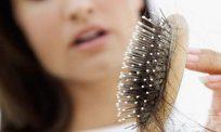 Sering berhadapan masalah rambut nipis, gugur? Ini petua paling berkesan kita boleh buat