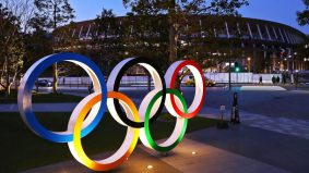 Jepun tuan rumah Olimpik 2020, 7 stadium hebat dan ikonik jadi lokasi acara