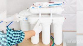 Pasang penapis air di rumah, satu kehendak atau keperluan? Ini perkongsian ahli kimia mengenainya