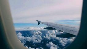 Ramai 'cabut lari', booking jet peribadi kerana kes Covid-19 meningkat