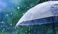 """Bermain hujan bagus untuk tubuh, tapi dengan syarat…"" – Dr Zubaidi Ahmad"