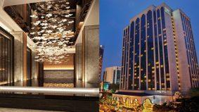 Antara 6 hotel dah tutup operasi, Hotel Istana juga umum berita mengejut, tawar VSS kepada pekerja
