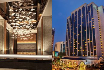Hotel Istana Kuala Lumpur umum tutup operasi, tawar VSS kepada pekerja