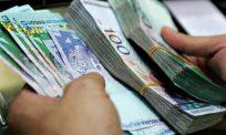 Hilang pendapatan sepanjang 2021, semakan bantuan BKP boleh dibuat bermula hari ini