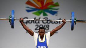 Atlet Olimpik Uganda sengaja hilangkan diri, rupanya taktik nak…