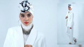 Marsya Masyitah penuhi impian rakam single solo Mandarin