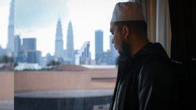 Tidak sampai 24 jam tiba di Malaysia, Ebit Lew kongsi 15 lokasi pemberian sumbangan