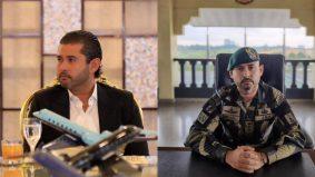 """""""Terima kasih Tuanku. Saya kemurungan, terperap di rumah""""- TMJ prihatin situasi rakyat Johor"""