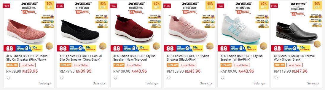 Jualan Fri Yay Sales Shopee