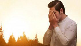 Sumber haram antara punca ALLAH tak makbulkan doa hamba-NYA