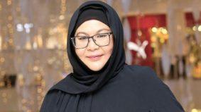 'Kaji, fahami industri seni dahulu,' – Erma Fatima
