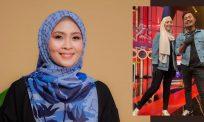 Tidak permohonan maaf, Siti Nordiana bakal saman Lan Solo, Syura