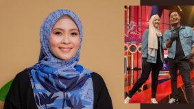 Tiada permohonan maaf, Siti Nordiana bakal saman Lan Solo, Syura