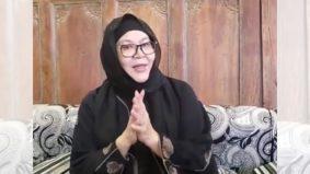 'Saya akui saya koyak, rabak…' – Erma Fatima tutup ruangan komen