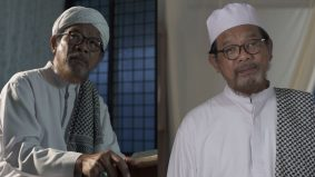 'Apa dosa pelakon tua?' – Jalil Hamid dedah sering diberi kata dua