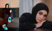 Zizi Kirana amal jus kunyit untuk tampil cantik