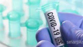 Covid-19: Ivermectin belum terbukti dapat merawat wabak virus korona. Berikut penjelasan konkrit daripada pegawai farmasi