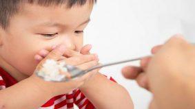 Anak susah makan? 5 cara berkesan teknik pujuk si kecil