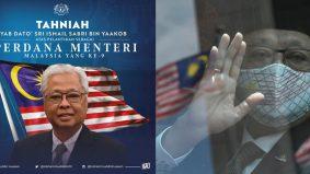 Mula kerjaya sebagai peguam di usia 25 tahun, kini PM ke 9 Malaysia