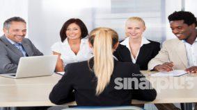 7 Soft Skill ini wajib ada dalam resume kalau nak tengok boss senyum
