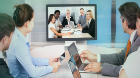 PKP: Calon pekerja baharu perlu kuasai temu bual maya
