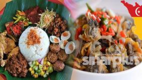 5 juadah tradisi negeri Selangor patut dicuba, terpilih destinasi gastronomi Malaysia