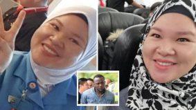 Kronologi kes pembunuhan kejam ketua jururawat, lelaki Nigeria dihukum gantung sampai mati
