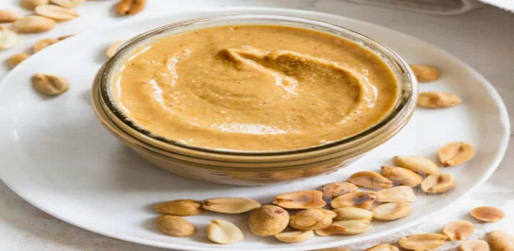 5 khasiat mentega kacang yang ramai tak tahu, mampu kurangkan risiko kematian