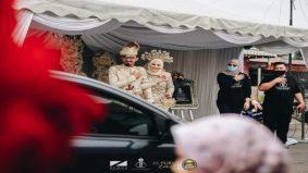 PKPB : 9 syarat penting perlu dipatuhi jika ingin mengadakan resepsi perkahwinan