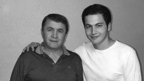 Bapa Daler Yusof meninggal dunia akibat Covid-19