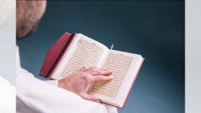 6 sunah dilakukan Rasulullah SAW sepanjang Ramadan
