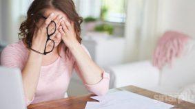 7 tanda penting yang menyaksikan anda perlu mohon cuti daripada bekerja!