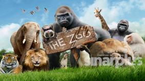 PKPP : 5 perkara penting sebelum ke Zoo Melaka